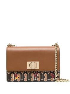 Furla сумка на плечо 1927 Toni Caffe
