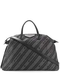 Givenchy сумка Antigona Soft XL