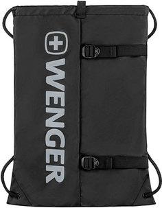 Рюкзак-мешок Wenger