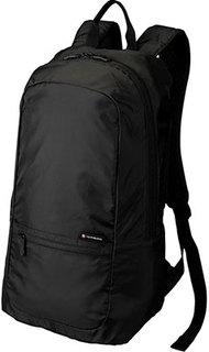 Складной рюкзак Victorinox