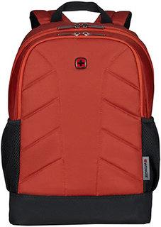 Рюкзак для города Wenger