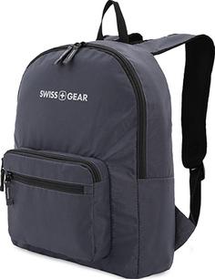 Рюкзак складной Swissgear