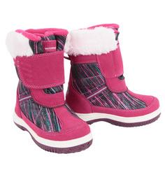 Ботинки Lassie Baffin