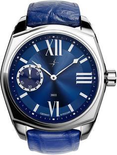Мужские часы в коллекции Этюд Мужские часы Молния 0110202-m