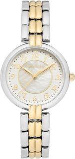 Женские часы в коллекции Metals Женские часы Anne Klein 3657MPTT
