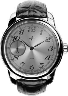 Мужские часы в коллекции Tribute 1984 Мужские часы Молния 0050103-2.0-m