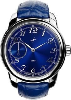 Мужские часы в коллекции Tribute 1984 Мужские часы Молния 0050102-2.0-m