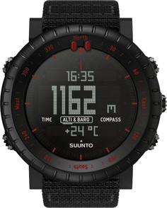 Мужские часы в коллекции Core Мужские часы Suunto SS023158000