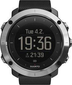Мужские часы в коллекции Traverse Мужские часы Suunto SS021843000