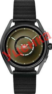 Мужские часы в коллекции Matteo Мужские часы Emporio Armani ART5009-ucenka