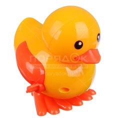 Игрушка детская Зверюшки-попрыгушки 260-020, 7х6.5х8 см