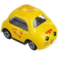 Игрушка детская Машина 292-143