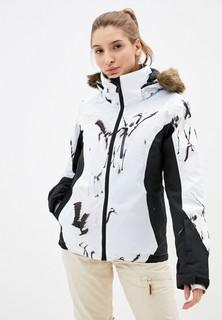 Куртка сноубордическая Roxy