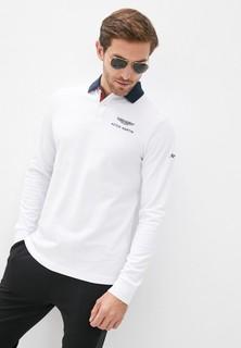 Поло Aston Martin Racing by Hackett