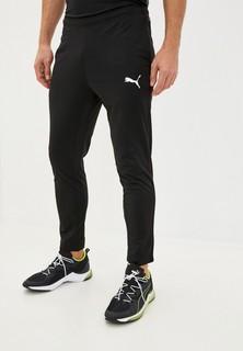 Брюки спортивные PUMA ftblPLAY Training Pants