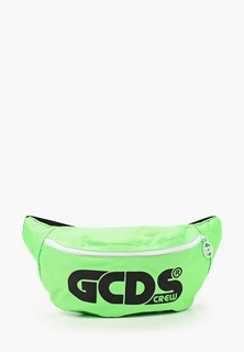 Сумка поясная GCDS Mini