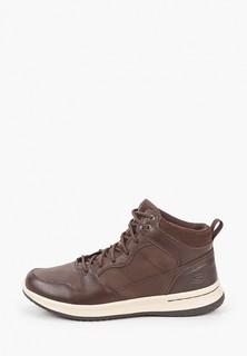 Ботинки Skechers DELSON