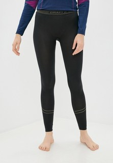 Термобелье низ Craft Baselayer Seamless Zone Bottom