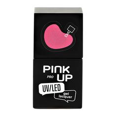 Гель-лак для ногтей UV/LED PINK UP PRO тон 94 10 мл