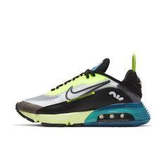 Женские кроссовки Nike Air Max 2090