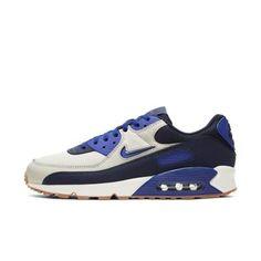 Мужские кроссовки Air Max 90 Premium Nike