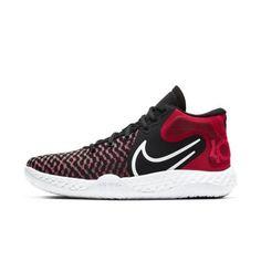 Баскетбольные кроссовки KD Trey 5 VIII Nike