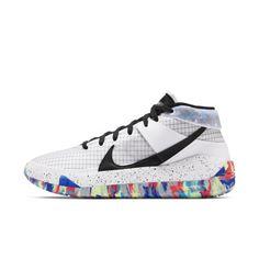 Баскетбольные кроссовки KD13 Nike
