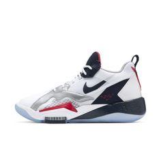 Мужские кроссовки Jordan Zoom92 Nike