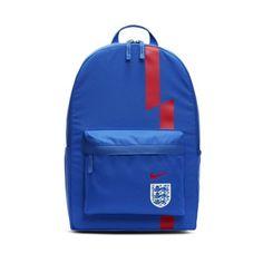 Футбольный рюкзак England Stadium Nike