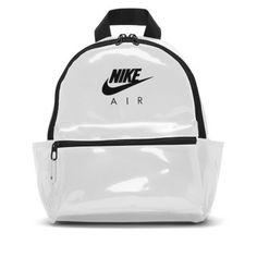 Рюкзак Nike Just Do It (мини)