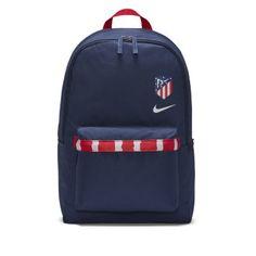 Футбольный рюкзак Atlético de Madrid Stadium Nike