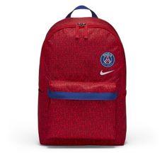Футбольный рюкзак Paris Saint-Germain Stadium Nike
