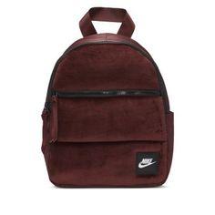 Мини-рюкзак для зимы Nike Sportswear Essentials