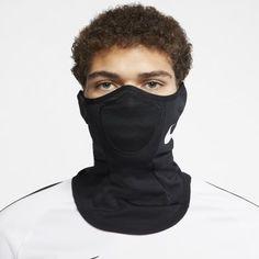 Снуд Nike Strike Winter Warrior
