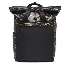 Женский рюкзак для тренинга Nike Radiate Icon Clash