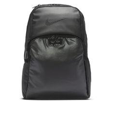 Рюкзак для тренинга Nike Brasilia