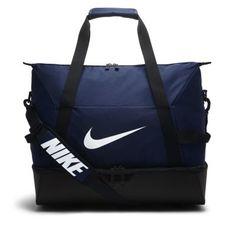 Футбольная сумка с жестким дном Nike Academy Team (большой размер)