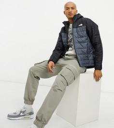 Серая куртка The North Face Synthetic эксклюзивно для ASOS-Серый