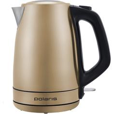 Чайник Polaris PWK 1724CA