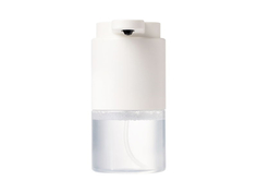 Дозатор Xiaomi Jordan Judy Automatic Foam Sanitizer Dispenser
