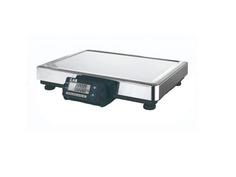 Весы Cas PDC-06S