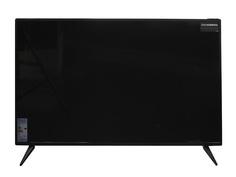 Телевизор LG 55UN70006LA Выгодный набор + серт. 200Р!!!