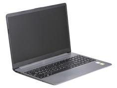 Ноутбук HP 15-dw2091ur 22N58EA (Intel Core i3-1005G1 1.2 GHz/8192Mb/256Gb SSD/nVidia GeForce MX130 2048Mb/Wi-Fi/Bluetooth/Cam/15.6/1920x1080/DOS)