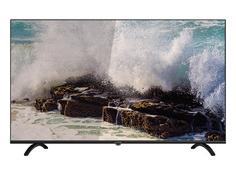 Телевизор Harper 43U750TS Выгодный набор + серт. 200Р!!!