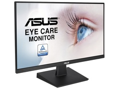 Монитор ASUS VA24EHE 90LM0560-B01170 Выгодный набор + серт. 200Р!!!
