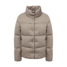 Пуховая куртка Add