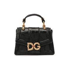 Сумка Amore Dolce & Gabbana