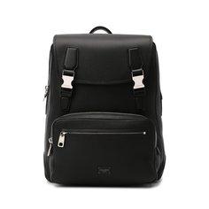 Кожаный рюкзак Palermo Dolce & Gabbana