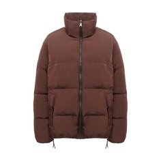 Пуховая куртка Tanaka