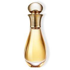Парфюмерная эссенция JAdore Touche de Parfum Dior